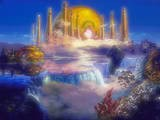 th_FantasyWallpaper090107