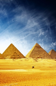 FreeGreatPicture.com-14685-pyramid